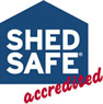 Visit The ShedSafe Website